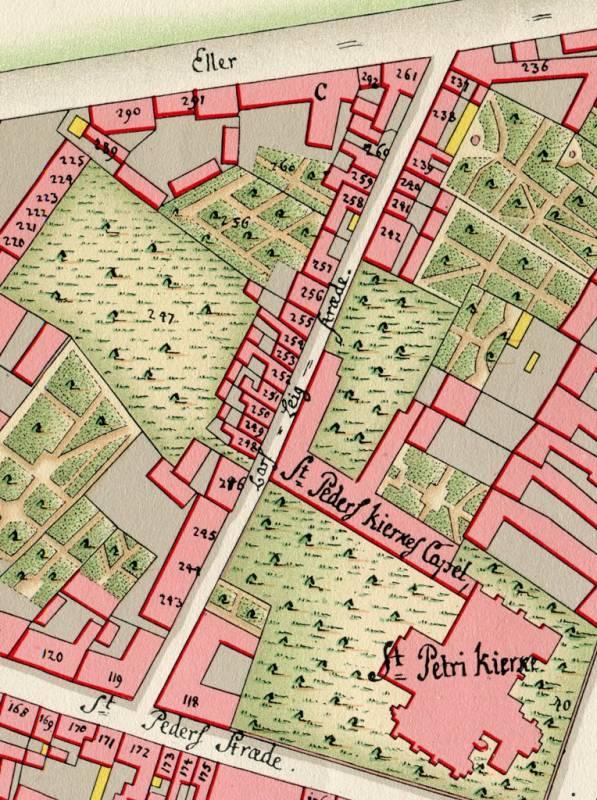 larslejsstraede-geddes-kvarterkort-1757