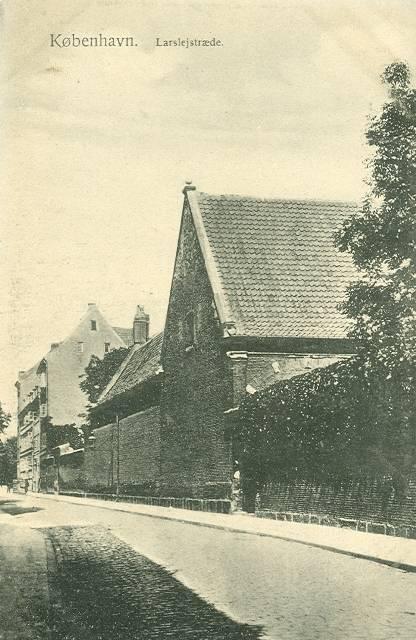 larslejsstraede-postkort-fra-ca-1910