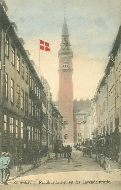lavendelstraede-postkort-nr-179-set-fra-kattesundet-ca-1910