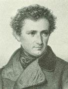 Lehmann, Orla