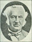Levy, Moritz