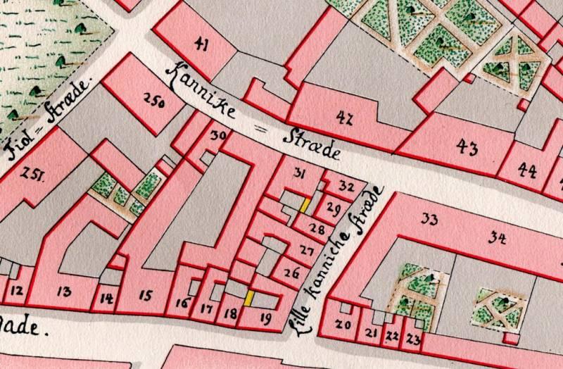 lille-kannikestraede-geddes-kvarterkort-1757