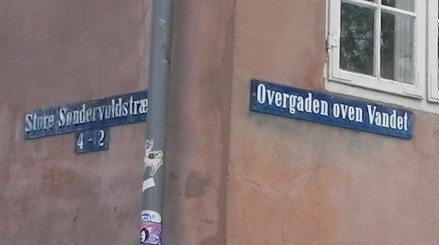 lille-soendervoldstraede-1-3-overgaden-oven-vandet-6a-b-store-soendervoldstraede-2-gadeskilte