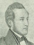 Møller, P. L.