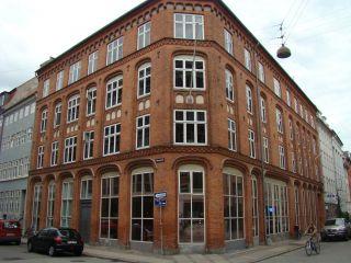 Møntergade 2 - Pilestræde 52-52a-d - lille - tv