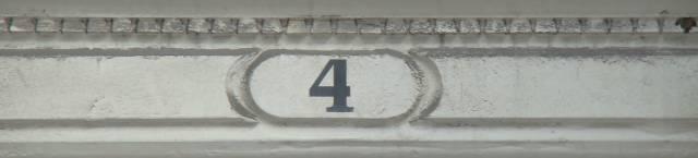 Møntergade 4 - 4