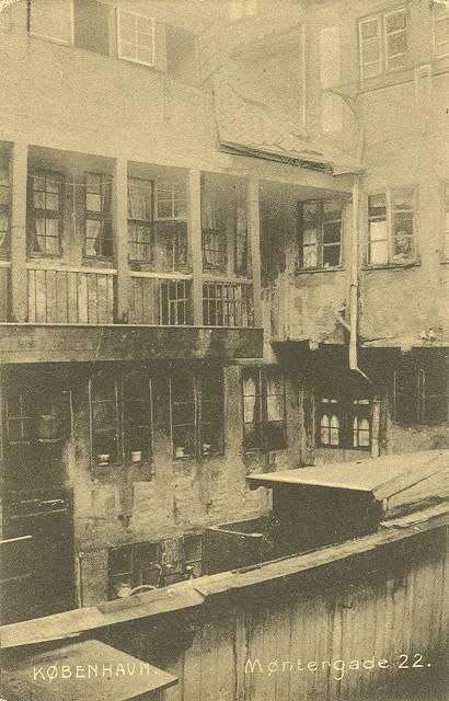 moentergade-postkort-med-moentergade-22-afsendt-i-1903