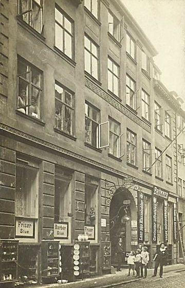 moentergade-postkort-med-moentergade-nr-7-afsendt-i-1910