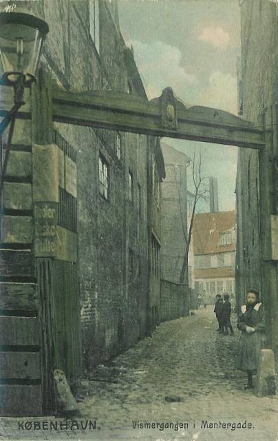 moentergade-postkort-med-vismergangen-afsendt-i-1907