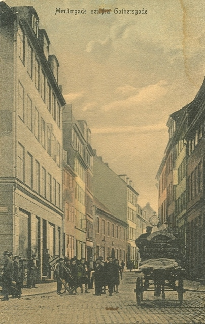 moentergade-postkort-set-fra-gothersgade-ca-1905