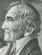 Müller, Frantz Heinrich