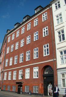Magstræde 11 - Nybrogade 24-24a - lille - th