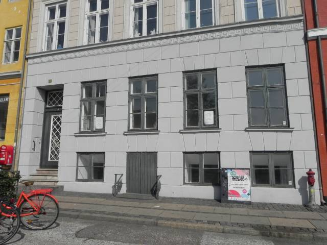 Magstræde 15 - Nybrogade 28-28a - 11