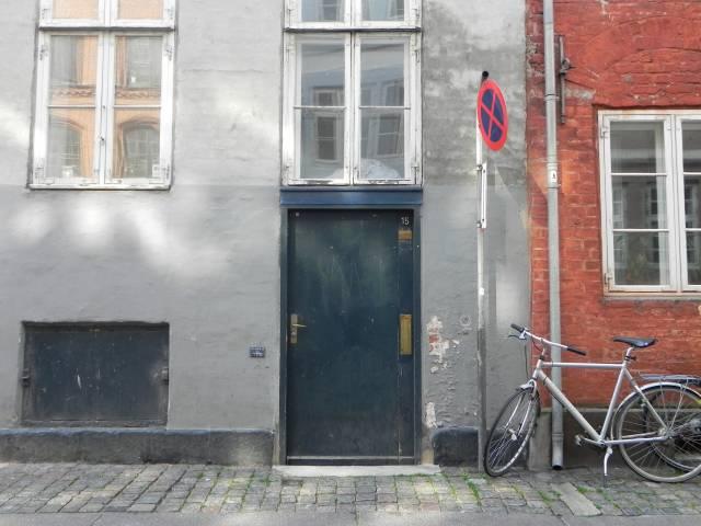 Magstræde 15 - Nybrogade 28-28a - 5
