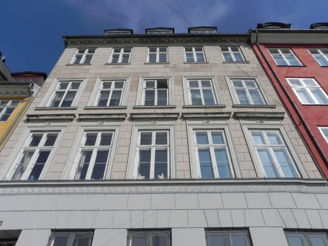 Magstræde 15 - Nybrogade 28-28a - 9