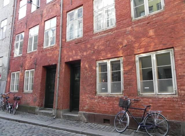 Magstræde 17-19 - Nybrogade 30 - 5