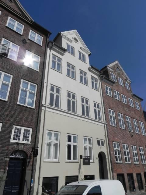 Magstræde 3 - Nybrogade 16 - 8