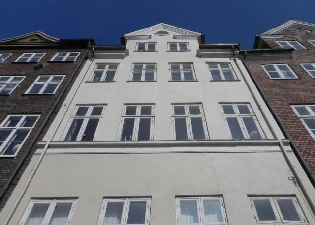 Magstræde 3 - Nybrogade 16 - 9