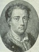 Mandelberg, J. E.