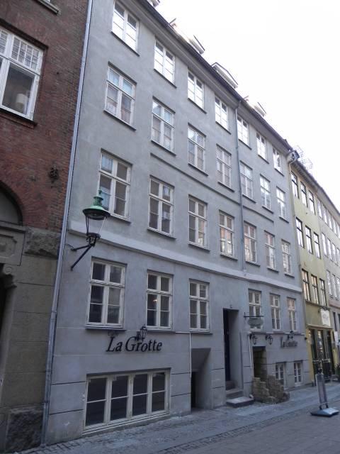 Mikkel Bryggers Gade 3a-c-5a-b - 7