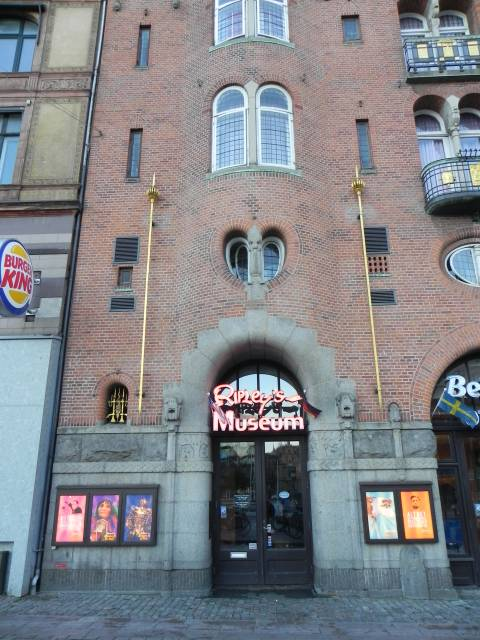 Mikkel Bryggers Gade 8 - Rådhuspladsen 57 - 2