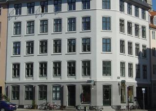 Nørre Voldgade 22 - lille - tv - ekstra