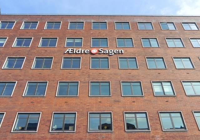 Nørre Voldgade 56 - Nørregade 49 - 2