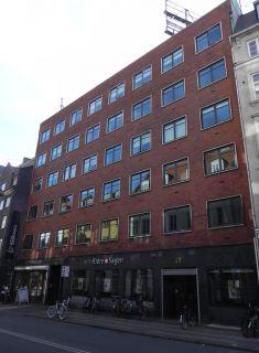 Nørre Voldgade 56 - Nørregade 49 - lille - th