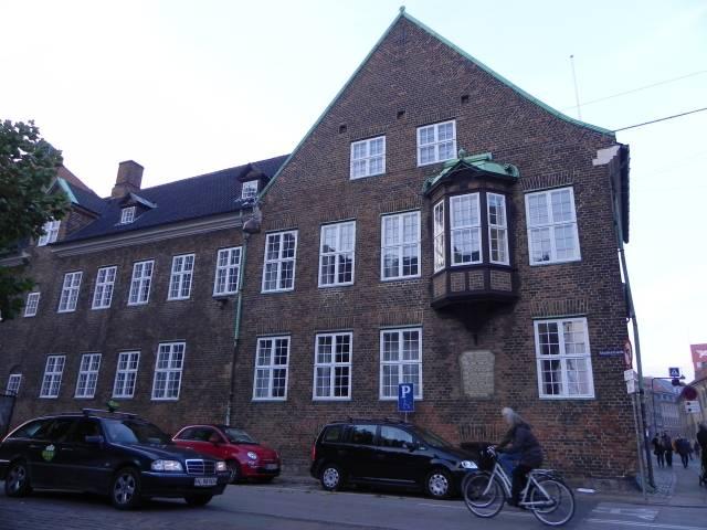 Nørregade 11 - 7