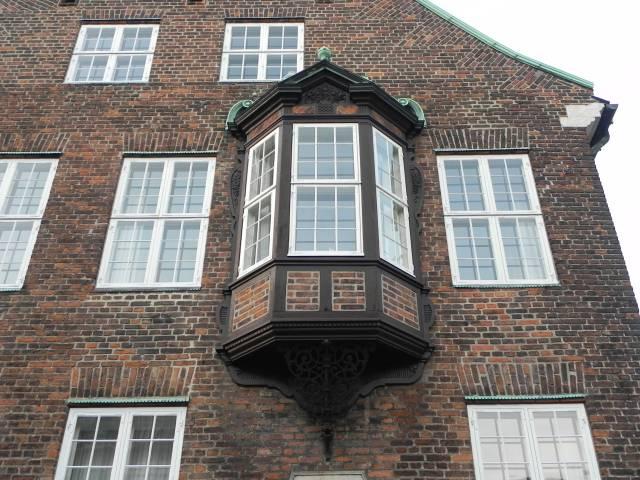 Nørregade 11 - 8