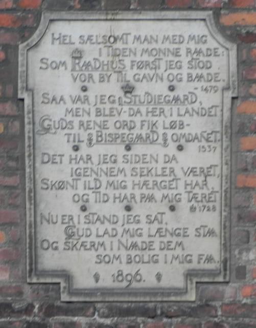 Nørregade 11 - 9