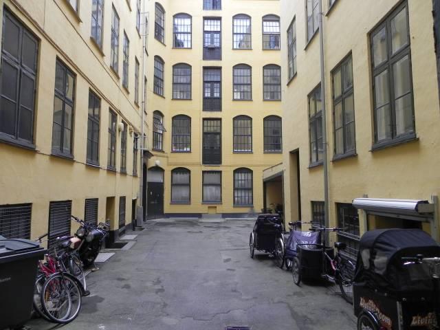 Nørregade 30-32 - 6