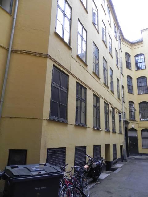 Nørregade 30-32 - 7