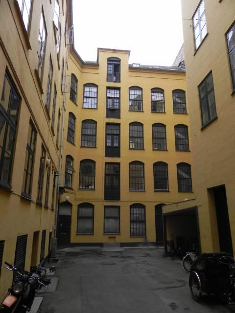 Nørregade 30-32 - 8