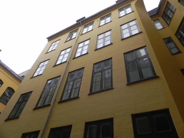 Nørregade 30-32 - 9