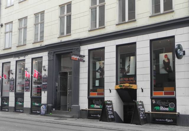 Nørregade 38 - 4