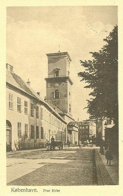 noerregade-fritz-benzen-frue-kirke-sendt-i-1915