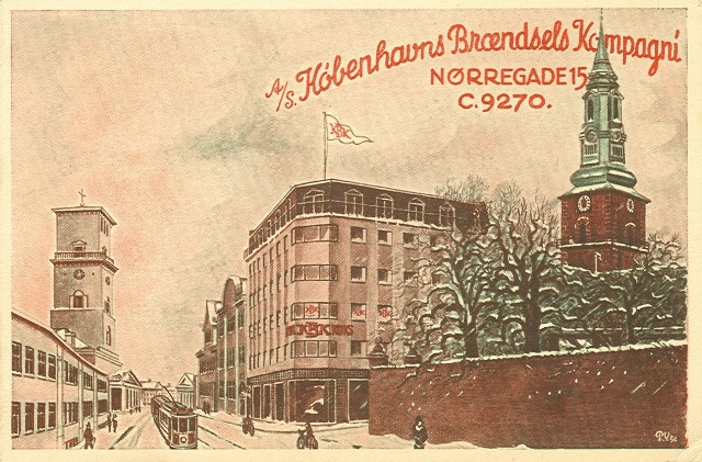 noerregade-ikke-sendt-men-postkortet-er-fra-1935