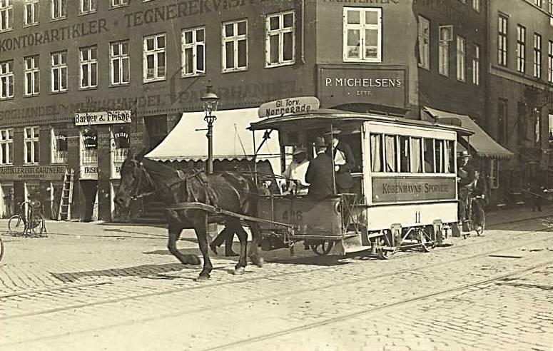 noerregade-med-sporvogn-no-406-postkort-fra-1910