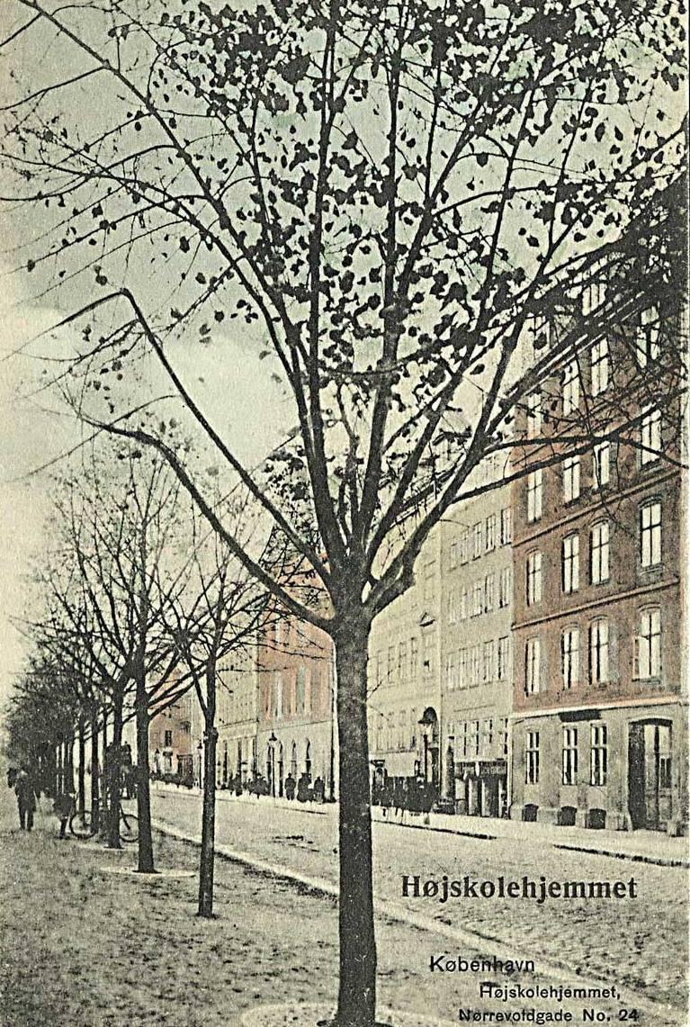 noerrevoldgade-24-med-hoejskolehjemmetv-m-no-2218-afsendt-i-1905