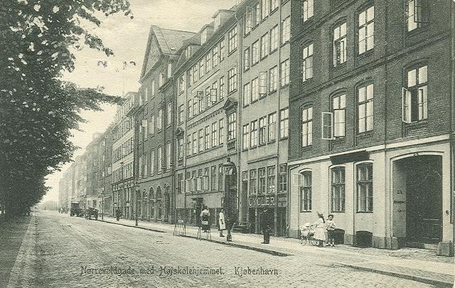 noerrevoldgade-med-hoejskolehjemmet-n-n-nr-50-sendt-i-1913