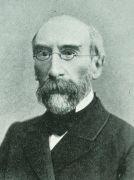 Nellemann, J.