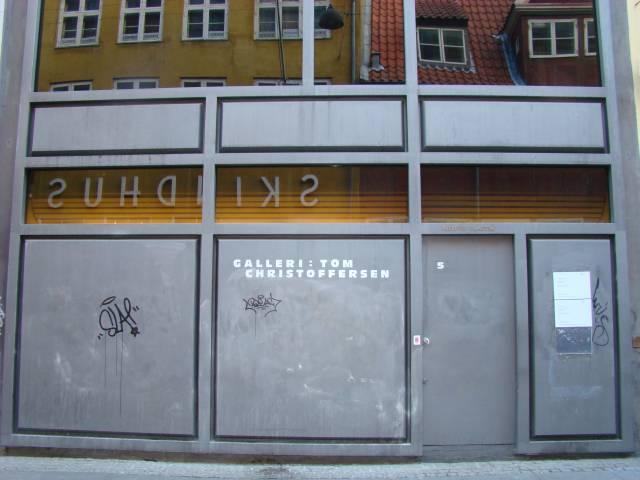Niels Hemmingsensgade 34-36 - Skindergade 5-7 - 2
