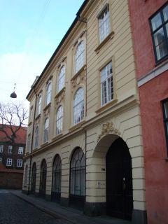 Niels Hemmingsensgade 34-36 - Skindergade 5-7 - lille - th