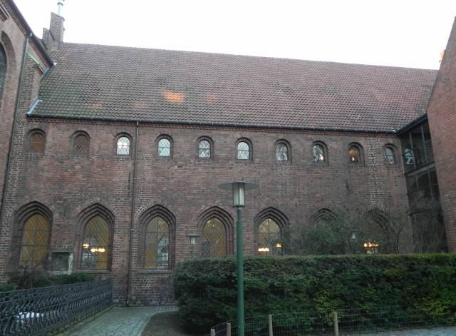 Niels Hemmingsensgade 5 - Valkendorfsgade 23 - 22