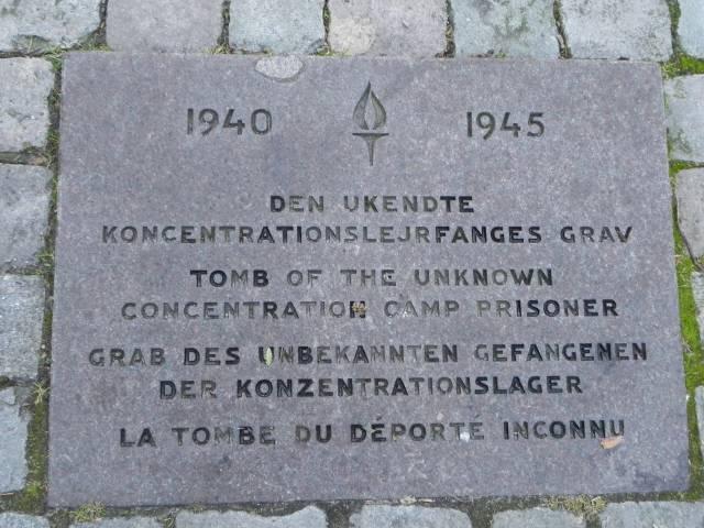 Niels Hemmingsensgade 5 - Valkendorfsgade 23 - 8
