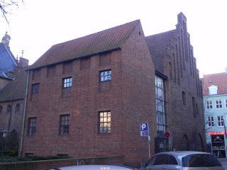 Niels Hemmingsensgade 5 - Valkendorfsgade 23 - lille - th