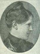 Nielsen, Anne Marie Carl