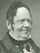 Nielsen, N. P.