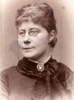 Nielsen, Nielsine